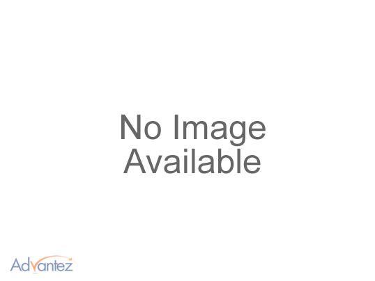 Fuengirola Property 251362MMM1514R
