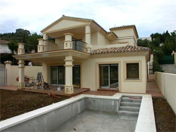 Fuengirola Property 319043MMM1941R