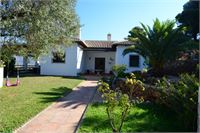 photo of property ref: 1567