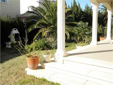 photo of property ref: 1178