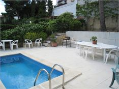 photo of property ref: 104