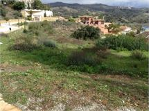 Land in Elviria