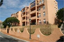 Other in Elviria - Marbella