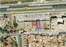 Shop in Estepona - Malaga
