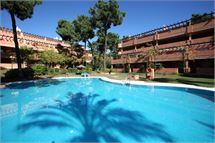 Penthouse in Elviria - Marbella