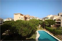 Penthouse in Elviria - Marbella
