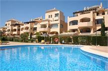 Apartment in Hacienda Elviria - Marbella