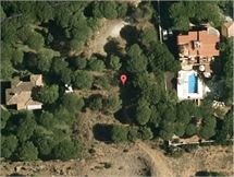 Building-plot in Marbesa - Marbella
