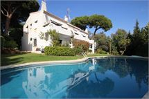 Townhouse in Calahonda - Mijas Costa