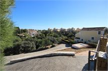 Building-plot in Elviria - Marbella