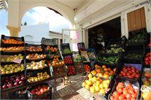 Business in Elviria - Marbella