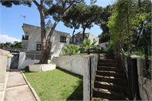Townhouse in Elviria - Marbella
