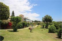 Apartment in Cabopino - Marbella