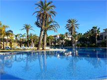 Apartment in Nueva Andalucía - Marbella