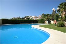 Apartment in Elviria - Marbella