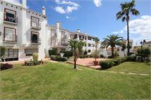 Apartment in La Reserva de Marbella - Marbella
