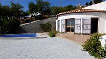 Villa in Competa - Malaga