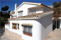 Villa in Riviera del Sol - Mijas Costa