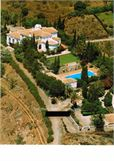 Villa for sale in Salobreña, Andalucia