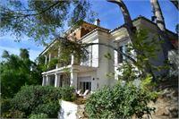 photo of property ref: 1767