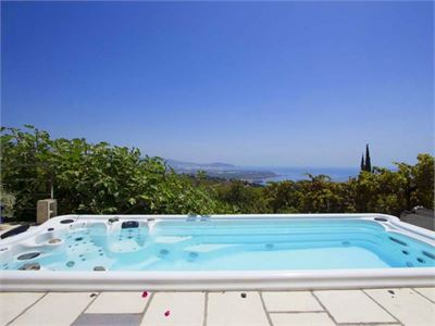 Country House for sale in Costa Tropical, Granada with Private Pool