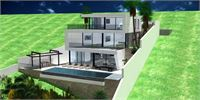photo of property ref: 1935A