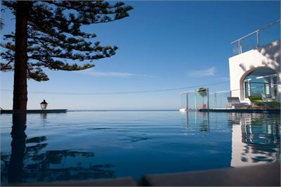 Villa zu verkaufen en Monte Almendros, Granada mit Privater Pool