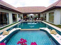 photo of property ref: EIPHS1138