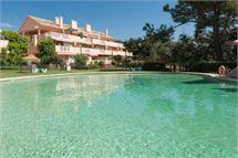 Apartment in Elviria Marbella